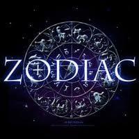 Zodiac M.