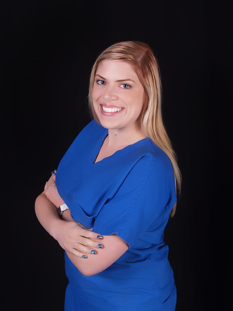 Alexandra S.'s profile photo