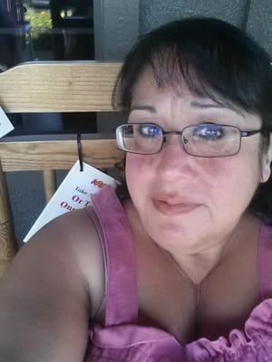 Belinda D.