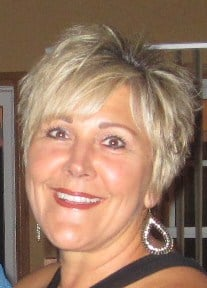 Pamela Z.