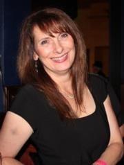 Diana M.