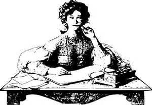 Keira L.