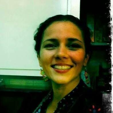 Lucia C.