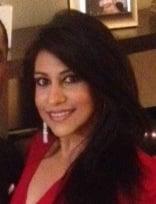 Ronita J.