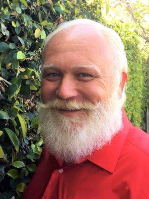 Santa Brian O.