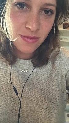 Jillian B.