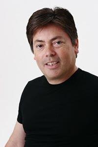 Marc D.