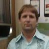 Yelp user Doug B.