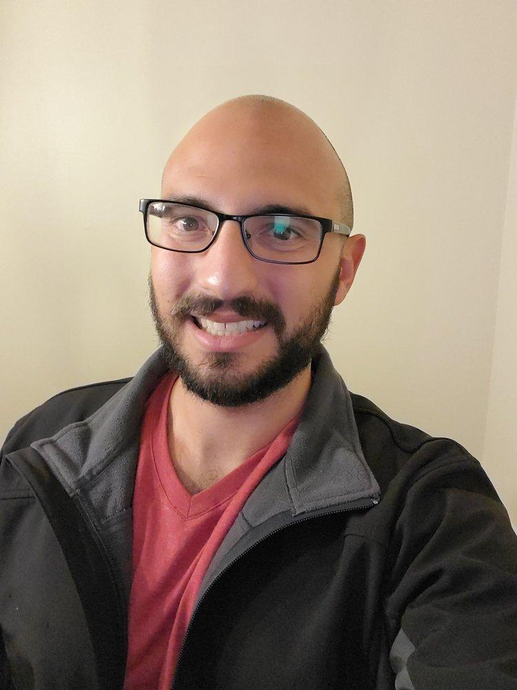 Jason H.'s Review