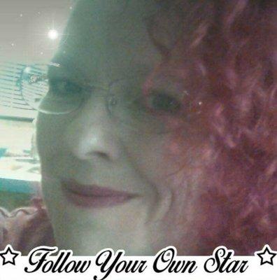 Sheila Ann C.