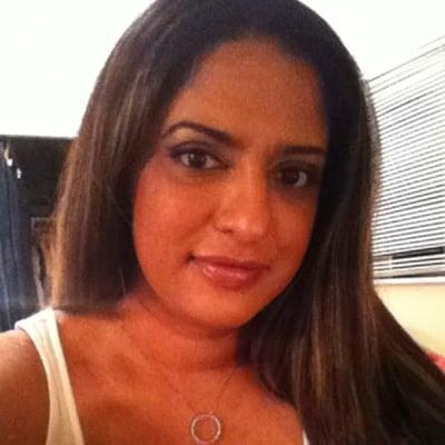 Karolyn M.