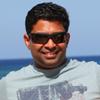 Yelp user Nitin S.