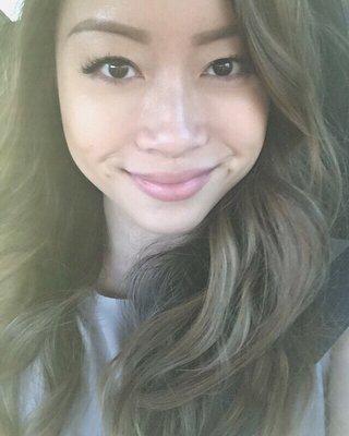 Tifanie Y.
