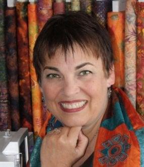 Meryl Ann b.