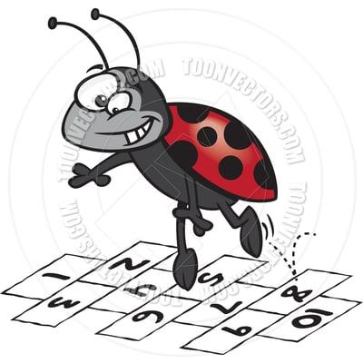 Ladybug H.