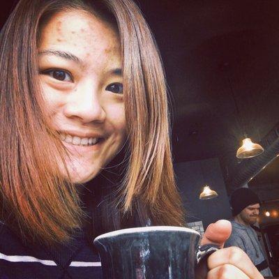 Chia Wei L.