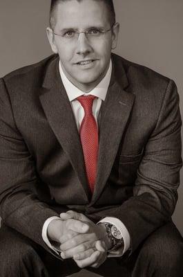 Jason S.