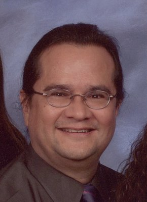 Jeff N.