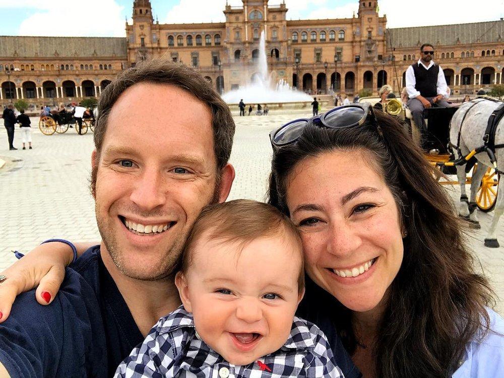 Serena Way, MD: pediatrician in Berkeley, CA