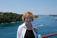 Susan Y.'s profile photo