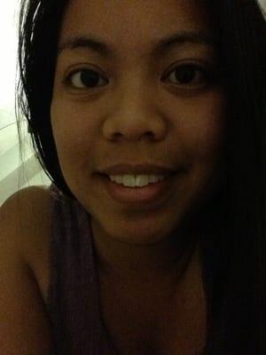 Rochelle L.