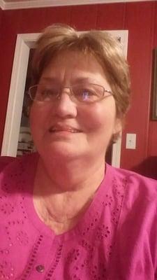Janice D.