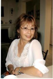 Yvonne S.