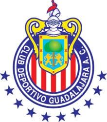 Miguel B.