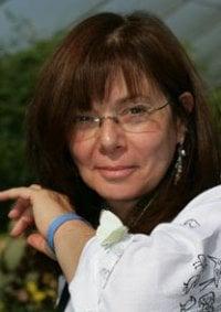 Adrienne C.