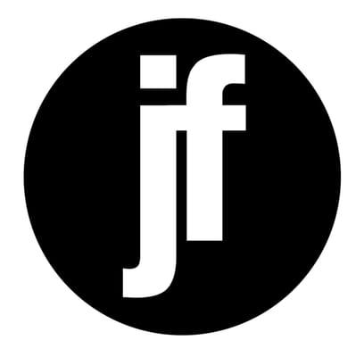 Josh F.