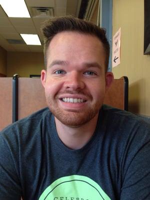 Seth M.