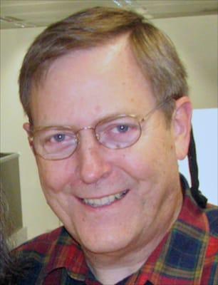 Bob K.