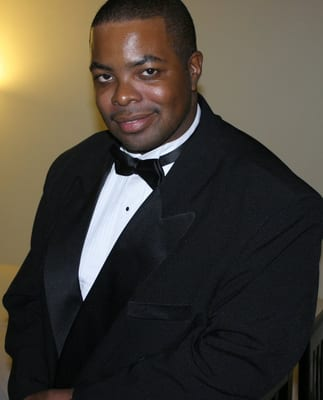 Curtis H.