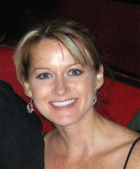 Cherissa K.