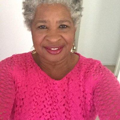 Nylor-Patricia C.