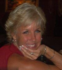 Julie G.