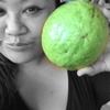 Yelp user Tiffany C.
