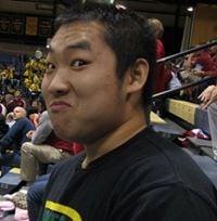 Xuhao W.