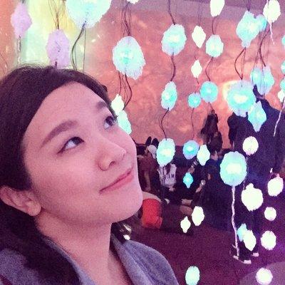 Xiaowei W.