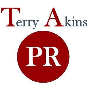 Terry A.