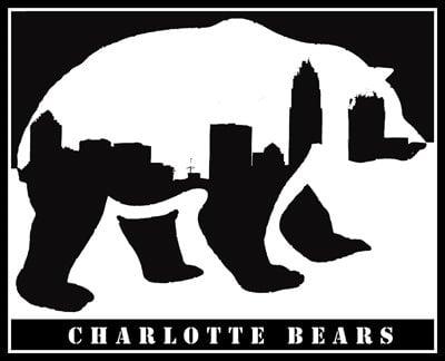Charlotte Bear D.