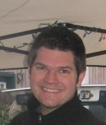 Matt C.