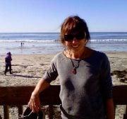 Jill R.