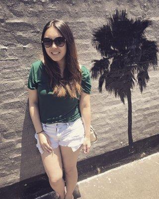 Erin Y.
