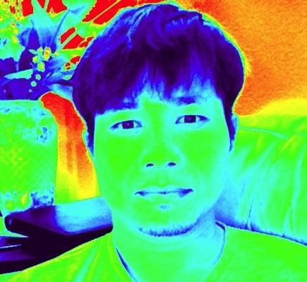 Vincent X.