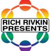 Yelp user Rich R.