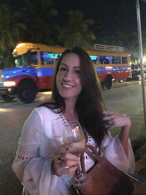 Maja R.