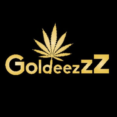 Goldee420 ..