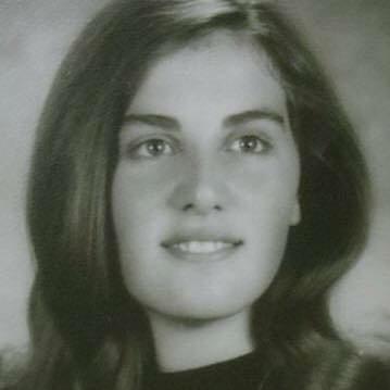 Lucinda H.
