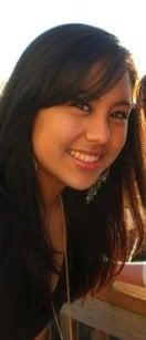 Leanna P.